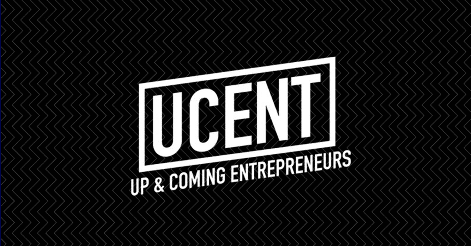 UCENT – Up & Coming Entrepreneurs