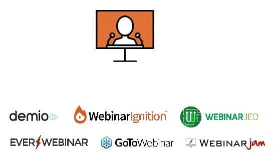 PayKickStart webinar integration