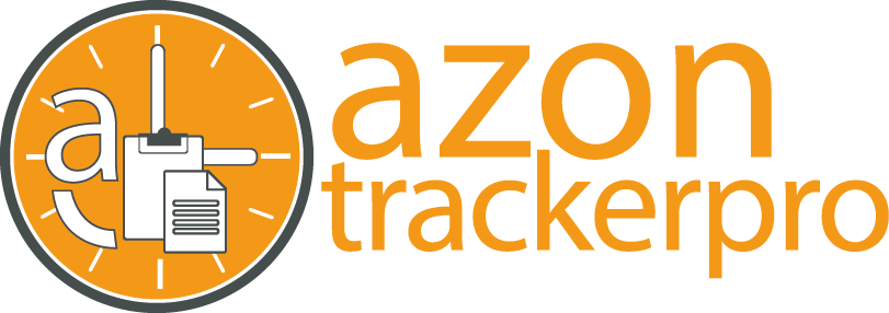 10% off AZON Tracker Pro for Lifetime Access