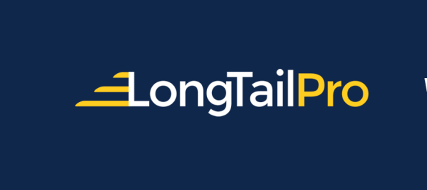 30% off Long Tail Pro