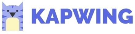 Kapwing.com