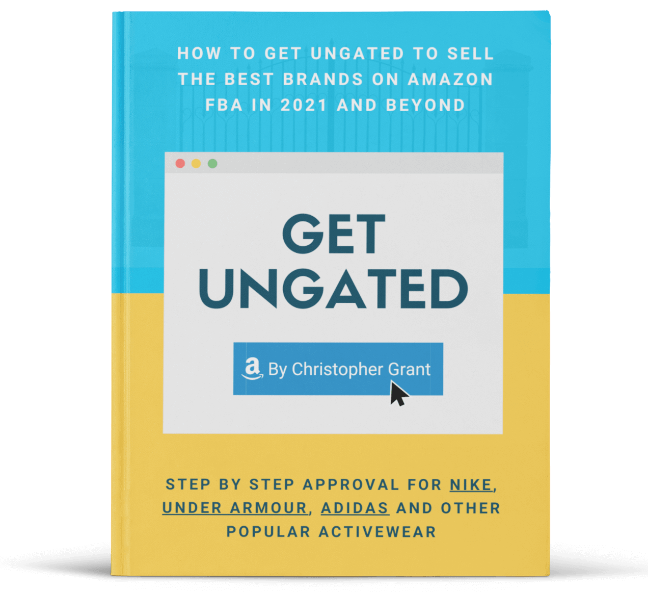 Get Ungated Guide