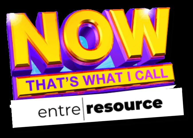 EntreResource Now