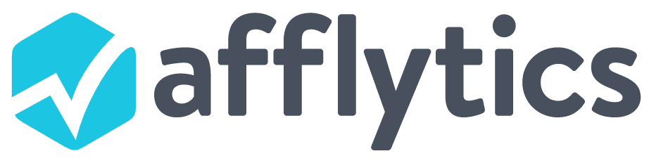 Afflytics Logo Transparent EntreResource.com
