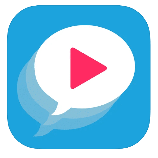 TextingStory Chat Story Maker on the AppStore