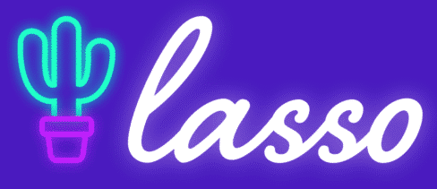 Lasso - Make Product Boxes Like This One!