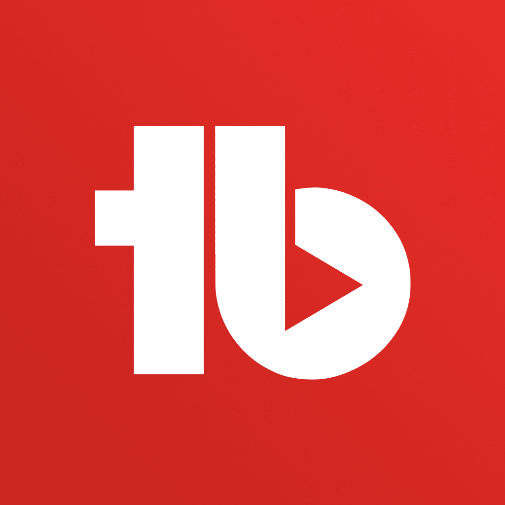 TubeBuddy | YouTube Channel Management and Optimization Toolkit