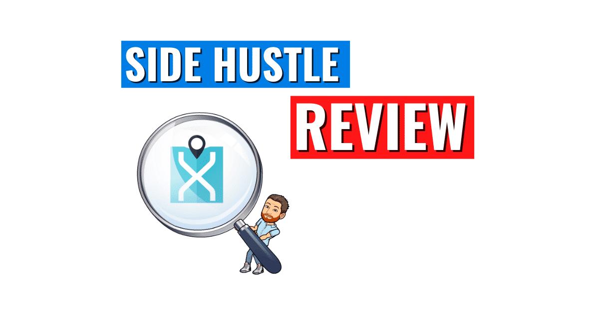 Truxx Review