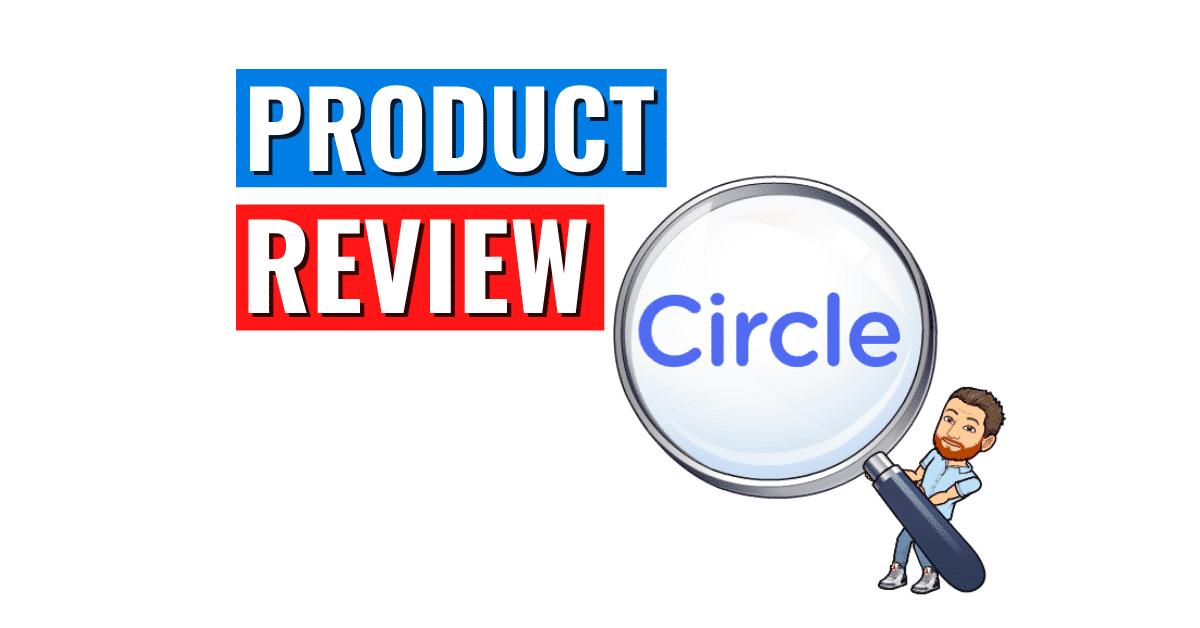 Circle.So Review