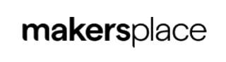 MakersPlace NFT